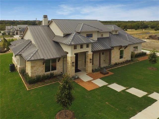 233 bristol ct heath tx 75032 home for sale real estate