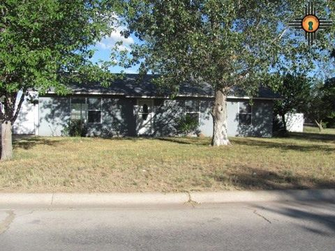 Photo of 102 N 7th St, Lovington, NM 88260