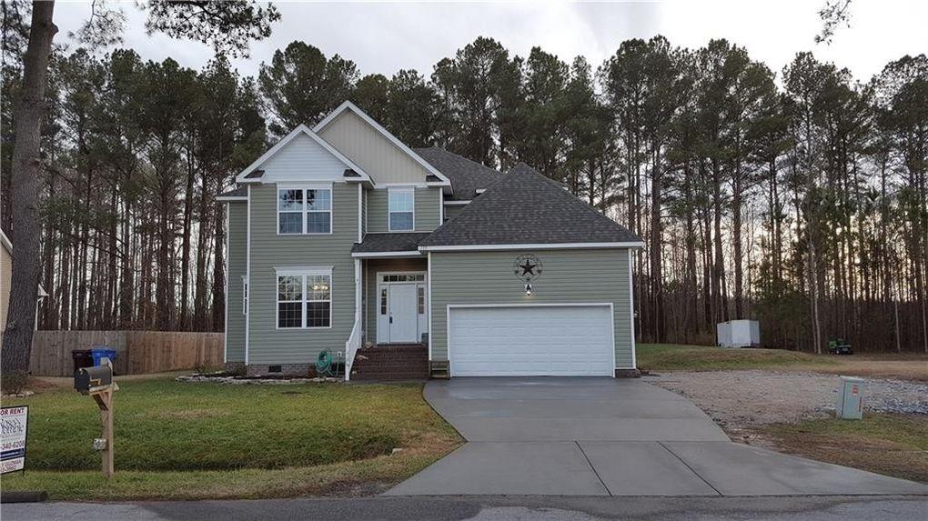 Awesome 135 Hickory Ridge Rd, Chesapeake, VA 23322