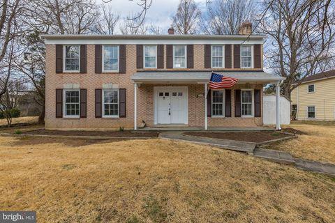 Homes For Sale In Rockville Md 20850 6 5 Gm Fitness De