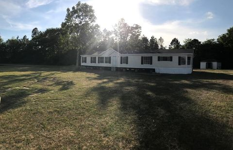 North Augusta Sc Mobile Manufactured Homes For Sale Realtorcom