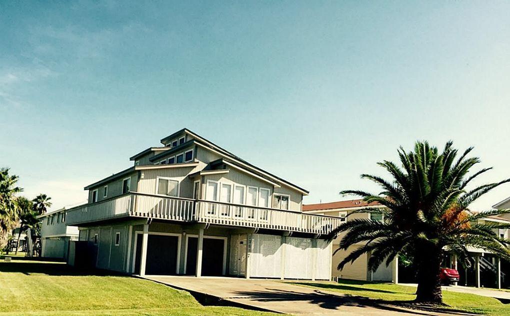 13617 Pirates Beach Blvd Galveston Tx 77554