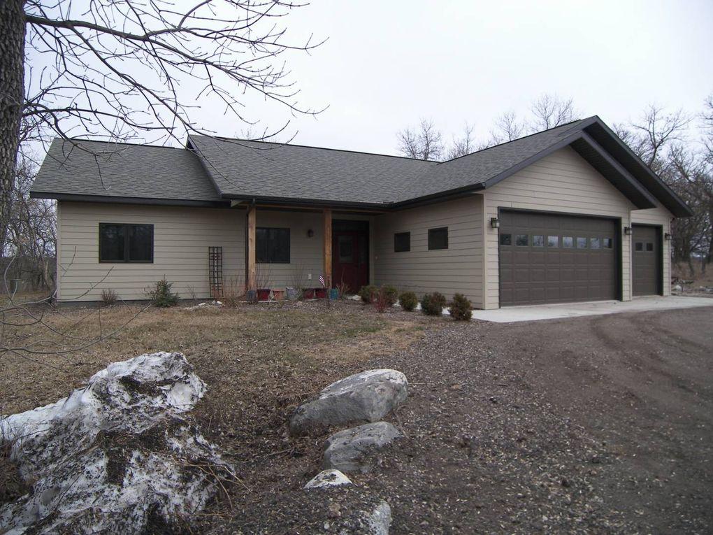10091 Evenson Oak Mtn Bottineau, ND 58318