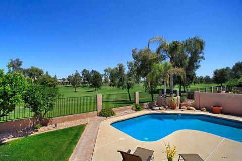 The Island at Ocotillo, Chandler, AZ Apartments for Rent - realtor.com®