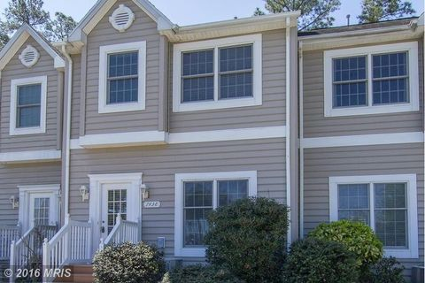 Apartments For Rent In Easton Md