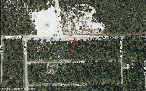 3214 Northern Blvd Lake Placid FL Land For Sale and Real