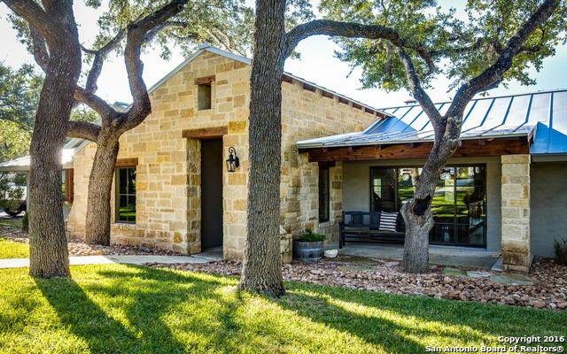 135 Canyon Oaks Dr, San Antonio, TX 78232 - realtor.com®