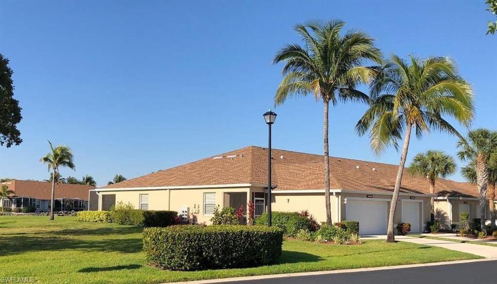 14271 Hilton Head Dr Fort Myers, FL 33919