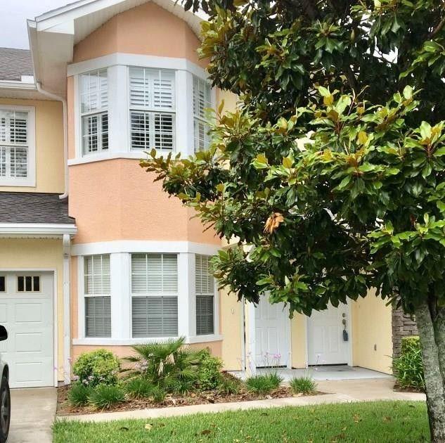 Stupendous 96025 Cottage Ct Fernandina Beach Fl 32034 Download Free Architecture Designs Embacsunscenecom