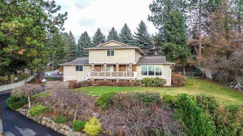 Photo of 2205 S Conklin Rd, Spokane Valley, WA 99037