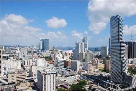 850 N Miami Ave Unit W2003, Miami, FL 33136