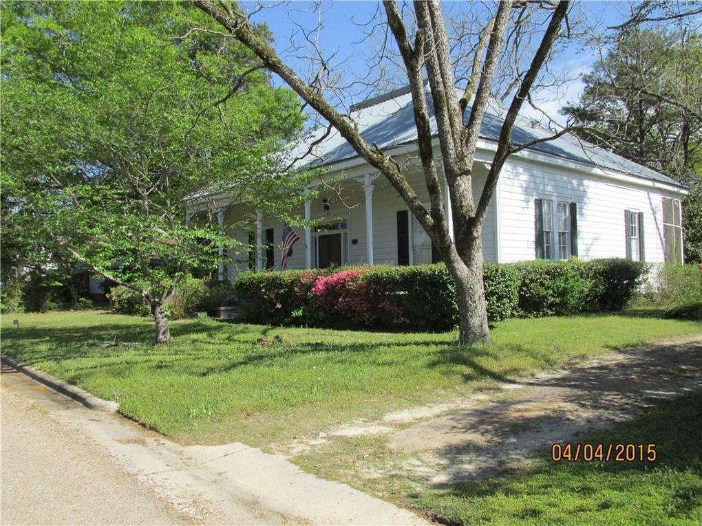 Hurtsboro Al Property For Sale