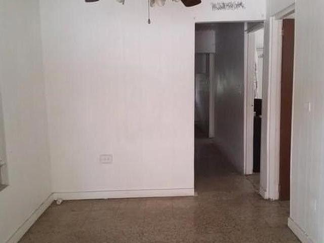 8 Calle Gautier Benitez, Coto Laurel, PR 00780