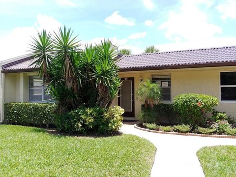 Sandalwood Estate, Fort Pierce, FL Foreclosures & Foreclosed Homes ...