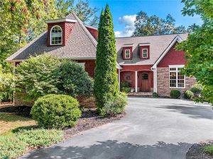 View The Cotswolds Asheville Nc Home Values Housing Market