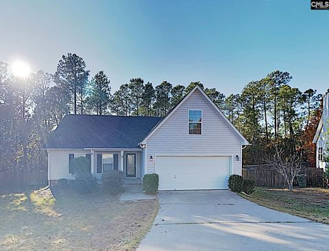 Photo of 3 White Wing Ct, Columbia, SC 29229