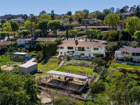 Photo of 27035 Eastvale Rd, Palos Verdes Peninsula, CA 90274