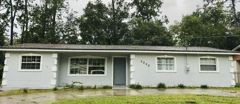 4342 Key Largo Dr, Jacksonville, FL 32218