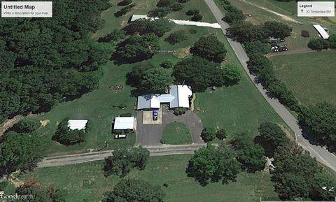 Photo of 32 Timberlake Rd, Springville, TN 38256