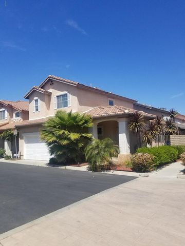 Photo of 293 Early Dawn Ln, Simi Valley, CA 93065