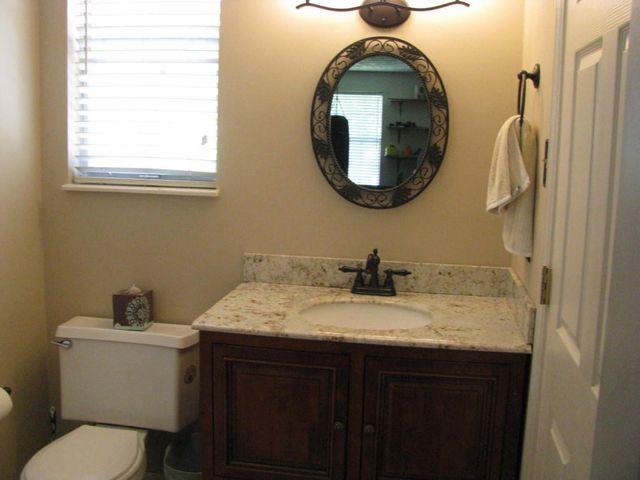 Bathroom Sinks Knoxville Tn 1021 farrington dr, knoxville, tn 37923 - realtor®