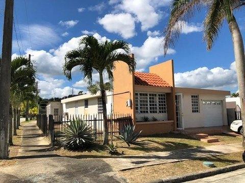 B12 Calle B, Cayey, PR 00736