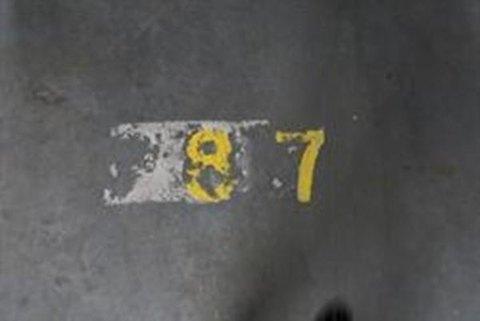 8 Whittier Pl Unit 87, Boston, MA 02114
