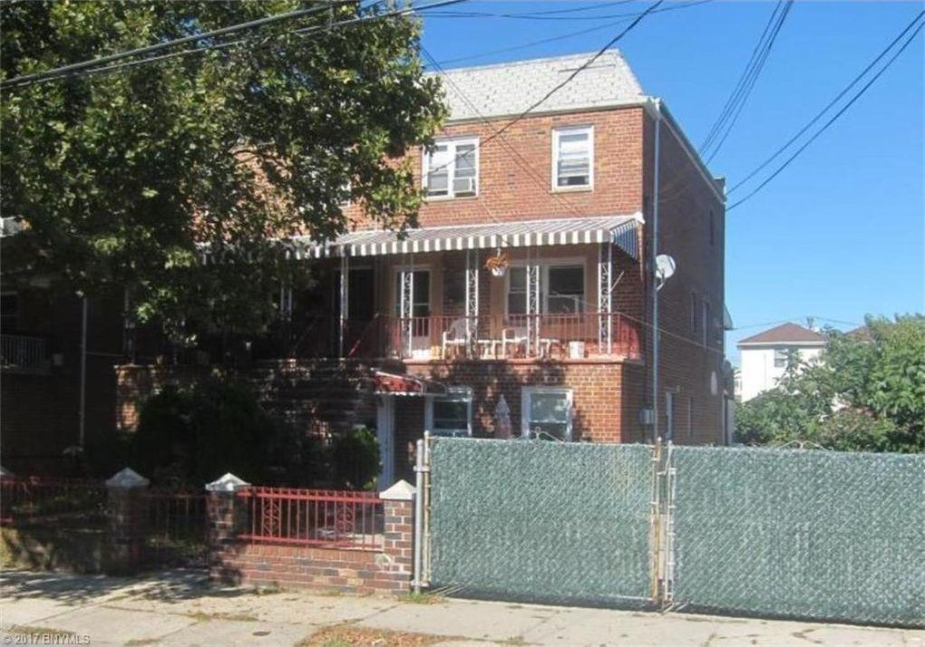 1329 E 65th St Brooklyn NY 11234