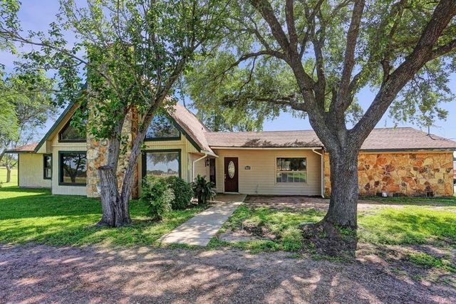 9058 harvest rd sealy tx 77474 home for sale and real