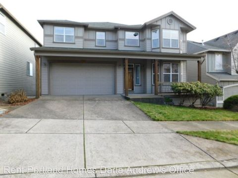 Photo of 15316 Sw Greenfield Dr, Tigard, OR 97224