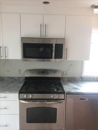 Photo of 280 Clyde St Unit 280, Brookline, MA 02467