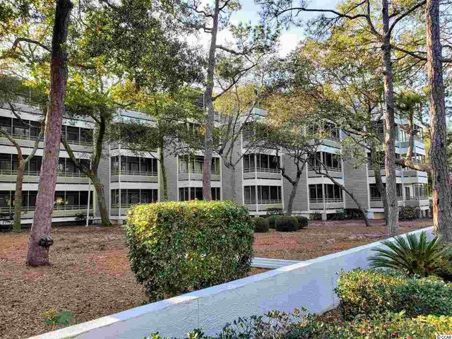 415 Ocean Creek Dr Unit 2436, Myrtle Beach, SC 29572 - realtor.com®