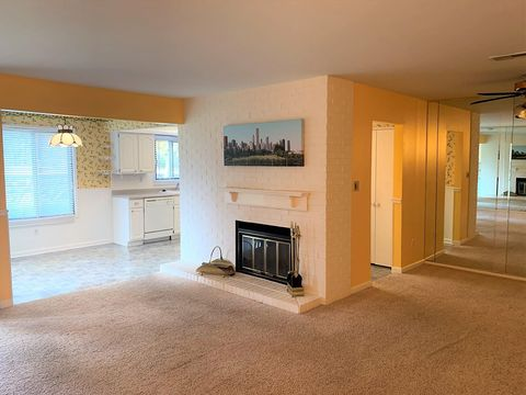 Photo of 703 S Lake Shore Dr Unit 1 D, Lake Geneva, WI 53147