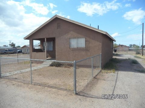 Photo of 708 W 12th St Unit A, Casa Grande, AZ 85122
