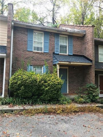 Photo of 116 College Heights Blvd Unit Clemson, Clemson, SC 29631