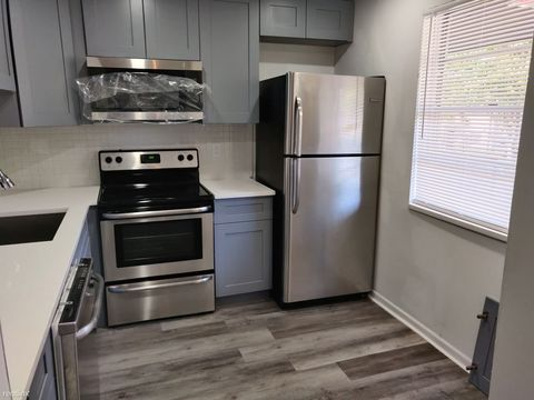 Photo of 8750 Royal Palm Blvd # 220-3, Coral Springs, FL 33065