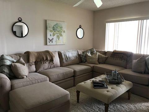 Photo of 266 Village Blvd Apt 6103, Tequesta, FL 33469