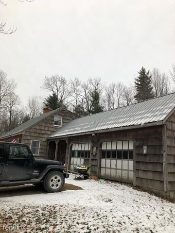 Photo of 34 Connecticut Heights Rd, Acworth, NH 03601