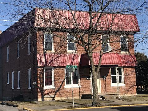 Photo of 824 A Lasalle St, Berwick, PA 18603