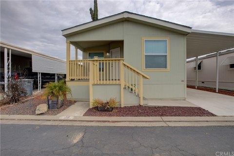 Merced Ca Real Estate Merced Homes For Sale Realtor Com