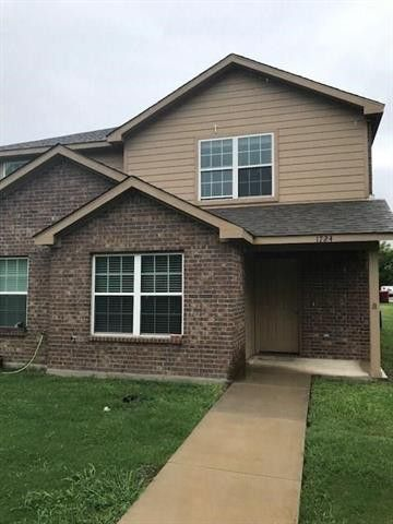 Photo of 1724 S Waco St Unit 1728, Van Alstyne, TX 75495