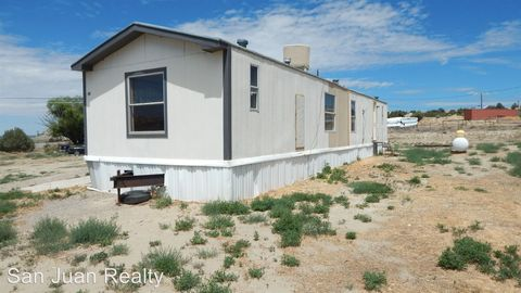 Photo of 46 A Road 2598, Aztec, NM 87410