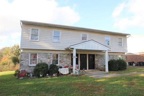 Photo of 237 Landings Dr, Frankfort, KY 40601