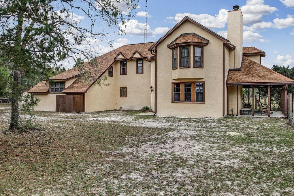 6239 Golden Oak Ln Keystone Heights, FL 32656
