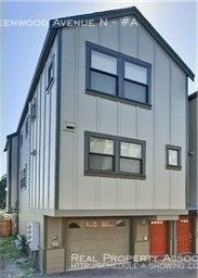 Photo of 11707 Greenwood Ave N Apt A, Seattle, WA 98133