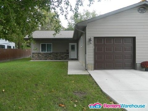 Photo of 217 E Front St Unit B, Colfax, IA 50054