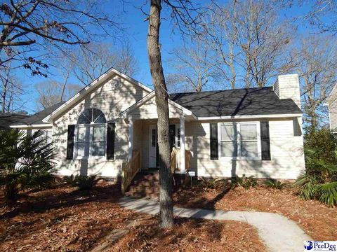 Photo of 2344 Chadwick Dr, Florence, SC 29501