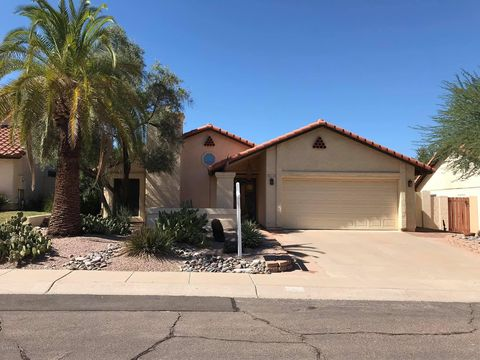 Photo of 414 E Barbara Dr, Tempe, AZ 85281