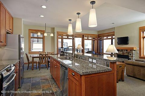 Photo of 110 Carriage Way Unit 3201, Snowmass Village, CO 81615