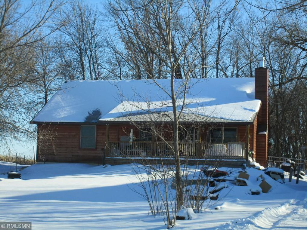 41049 Holly St NW Braham, MN 55006